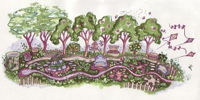 permaculture2 (1)